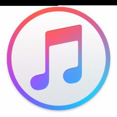 Download-iTunes-Cracks-Free