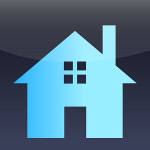 DreamPlan-Plus-2020-Crack-Download