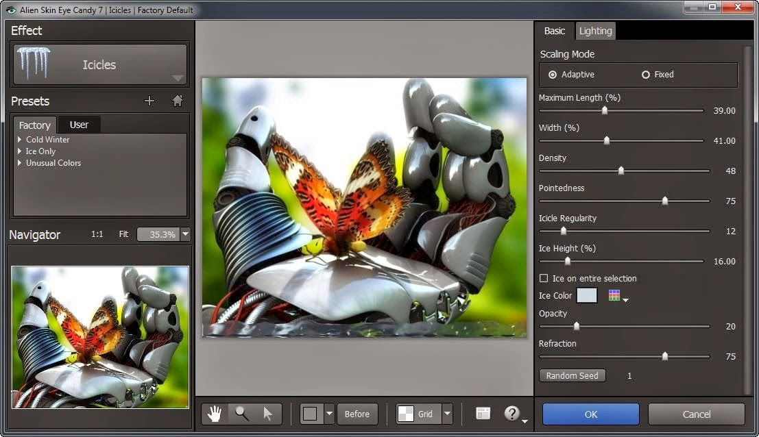 Exposure-Software-Eye-Candy-7-for-Mac-Free
