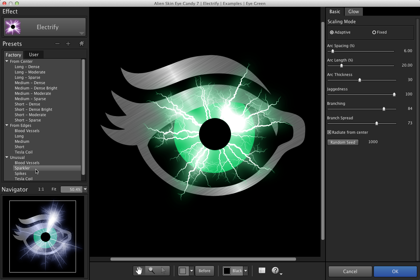 Exposure-Software-Eye-Candy-7-for-Mac