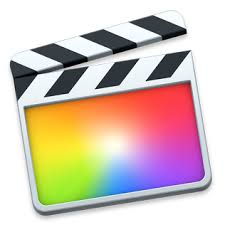Final-Cut-Pro-X-Crack-Free-Download
