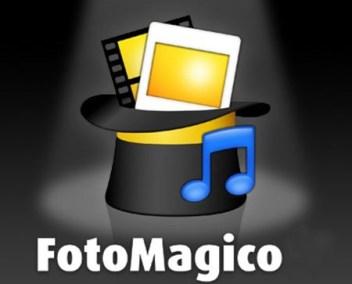 FotoMagico-Pro