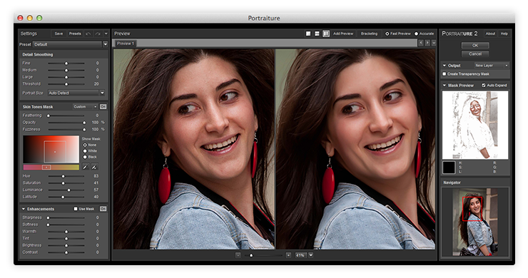 Imagenomic-Professional-Plugin-Suite-for-Adobe-Photoshop