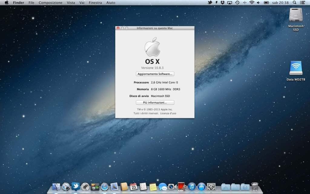 Mac-OS-X-10.7.5