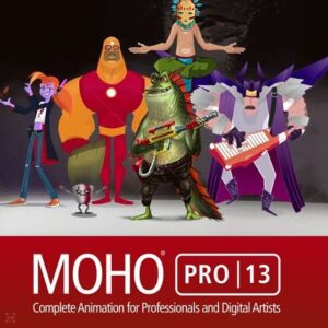 Moho-Pro-13-for-Mac-Free-Crac
