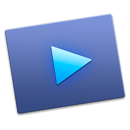 Movist-Pro-2-Crack-Download