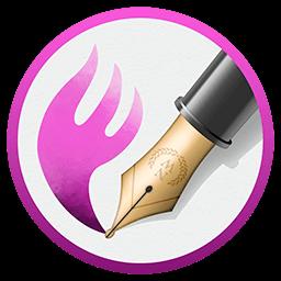 Nisus-Writer-Pro-3.1-Crack-Download