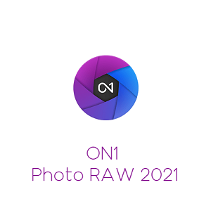 ON1-Photo-RAW-2021-Crack