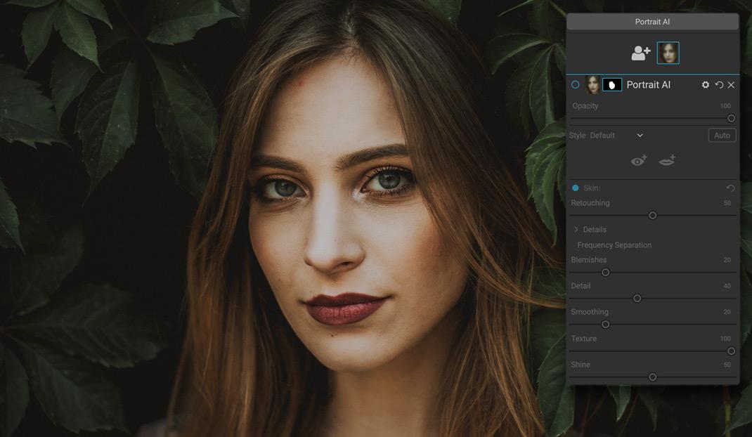ON1-Portrait-AI-2021-v15.0.0.9618-Free