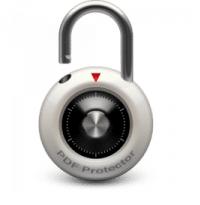 PDF-Protector-Crack