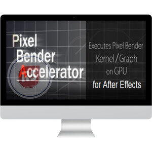 Pixel-Bender-Accelerator-Crack