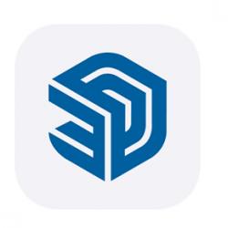 SketchUp-Pro-2021-Download
