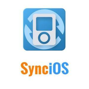 Syncios-Data-Transfer-mac