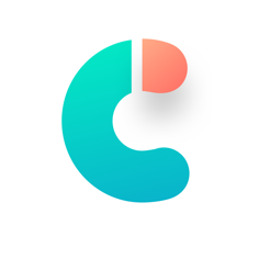 Tenorshare-iCareFone-for-WhatsApp-Transfer