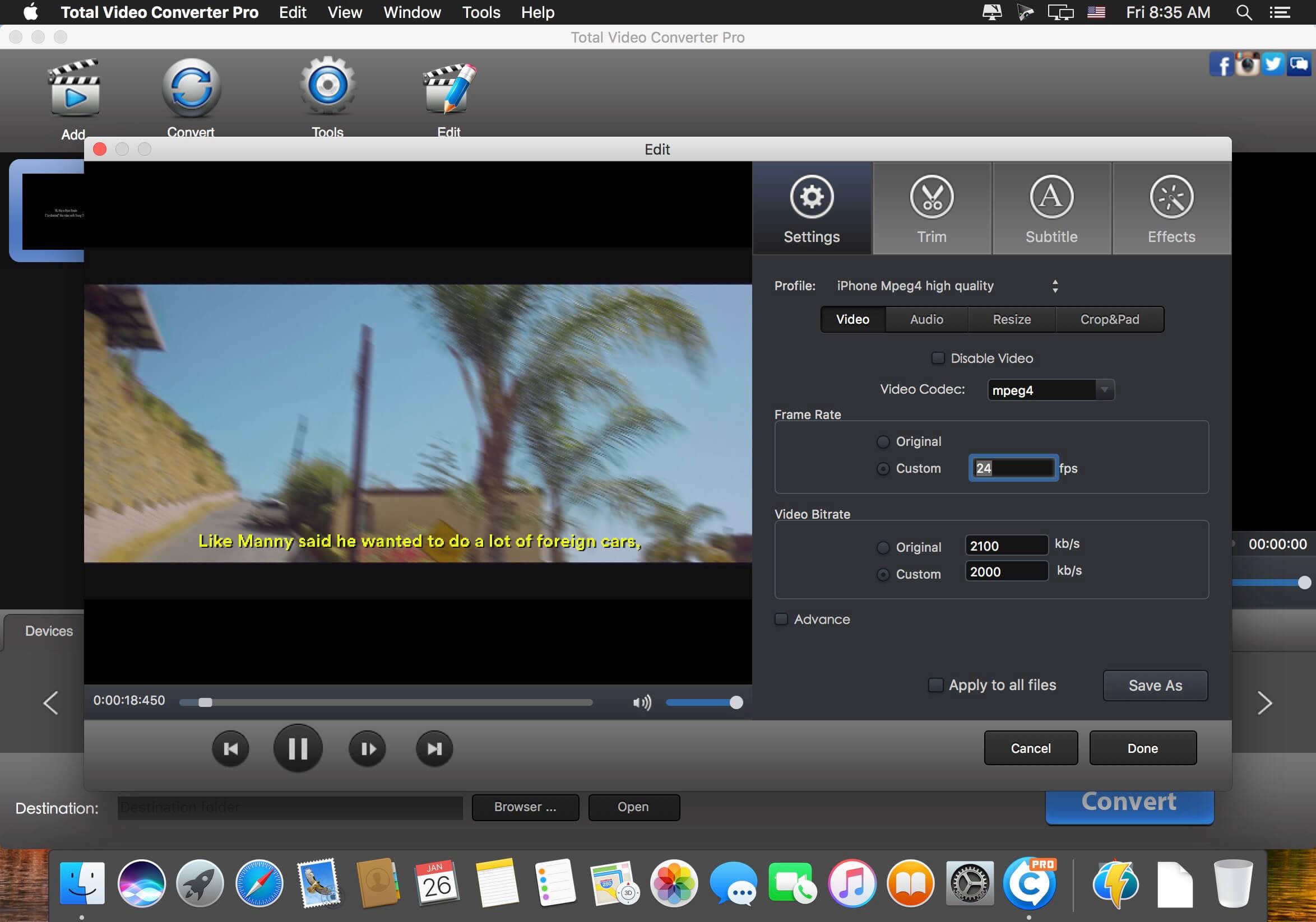 Total-Video-Converter-Pro-4-Free