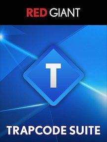 Trapcode-Suite-Crack-Downloads