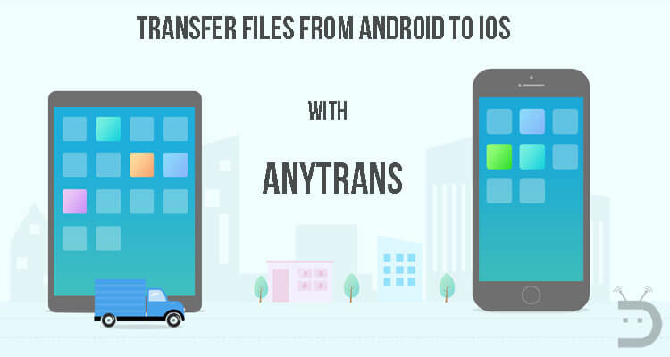 anytrans-crack-free-download