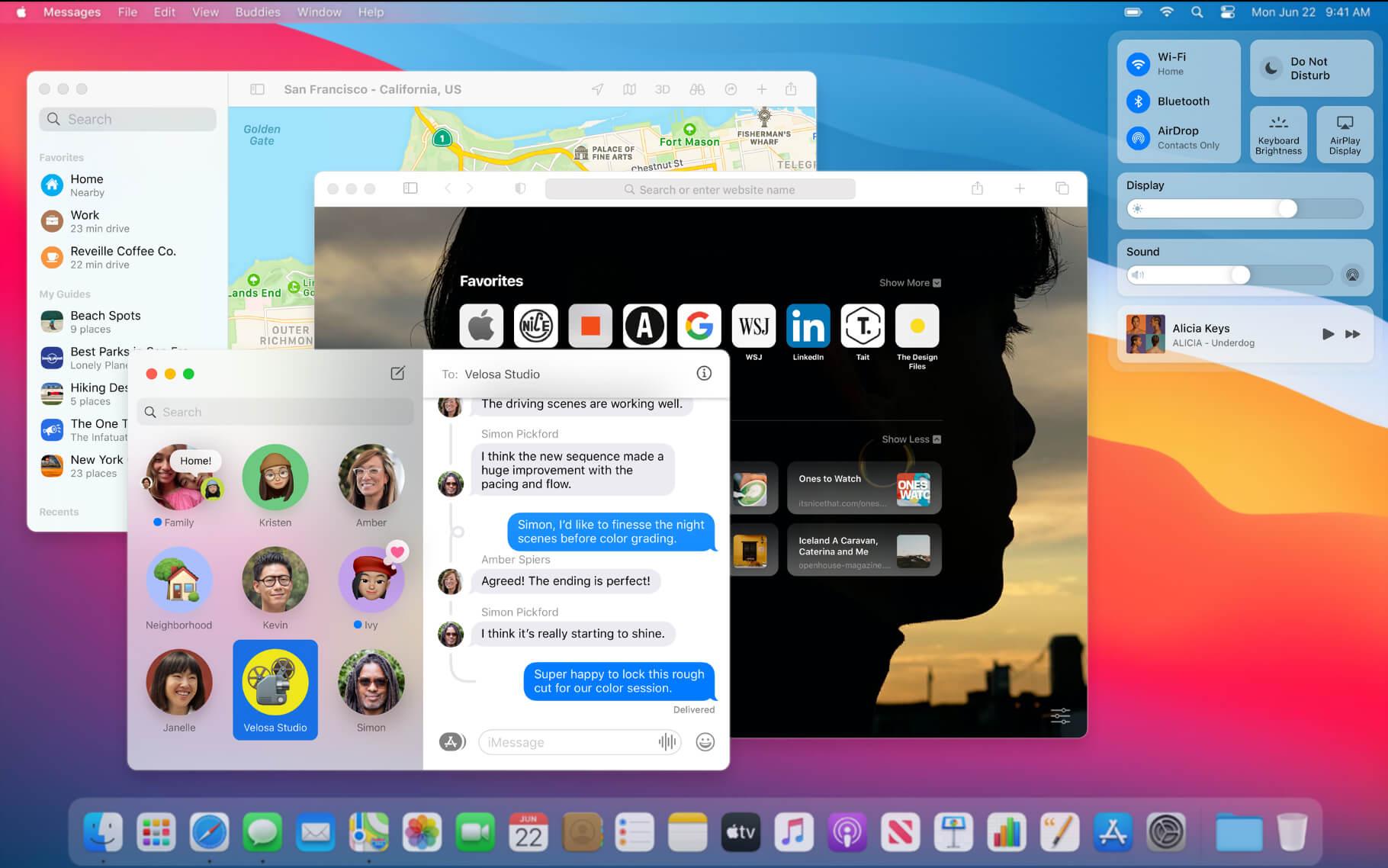 macOS-Big-Sur-11.0.1