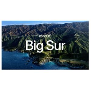 macOS-Big-Sur-for-Mac-Free-Download