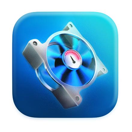 macs-fan-control-2020-Free-Download
