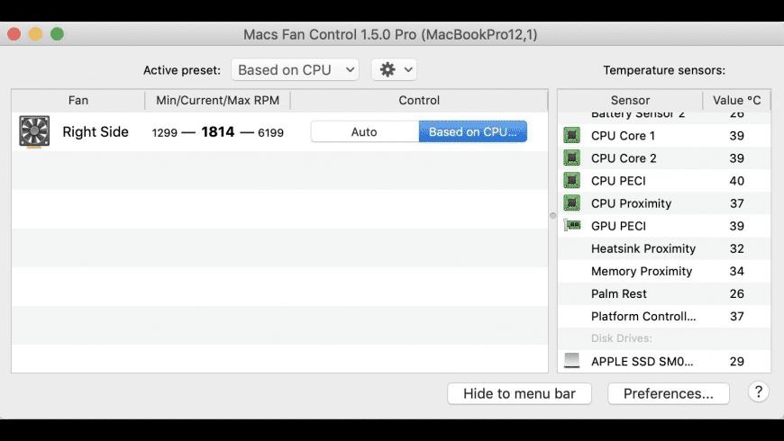 macs-fan-control-2020
