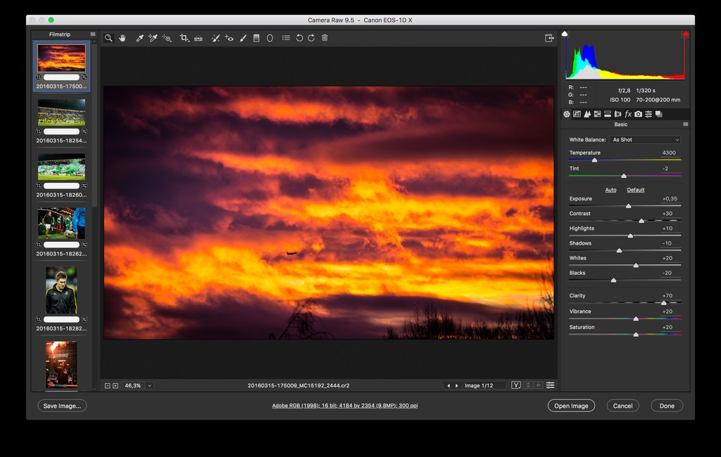 Adobe-Camera-Raw-2021-Crack-Full-Version-download