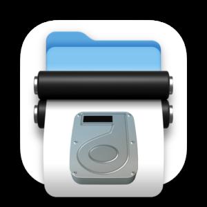 DropDMG-3.6.1-for-Mac-Free-Download
