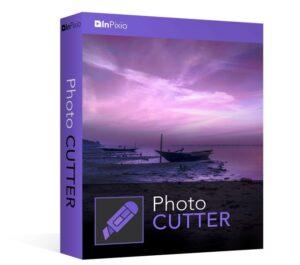 InPixio-Photo-Cutter-Crack