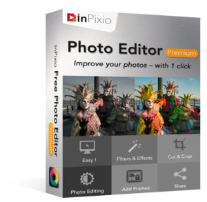 InPixio-Photo-Editor-1-Crack-Free