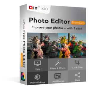 InPixio-Photo-Editor-1-Crack-Free