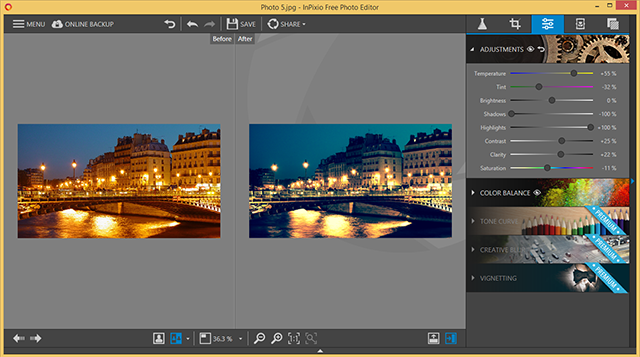 InPixio-Photo-Editor-1-Crack-Free-Download