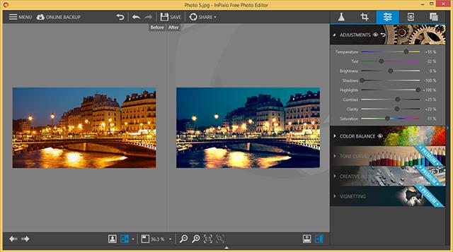 InPixio-Photo-Editor-1-Crack-Free-Download