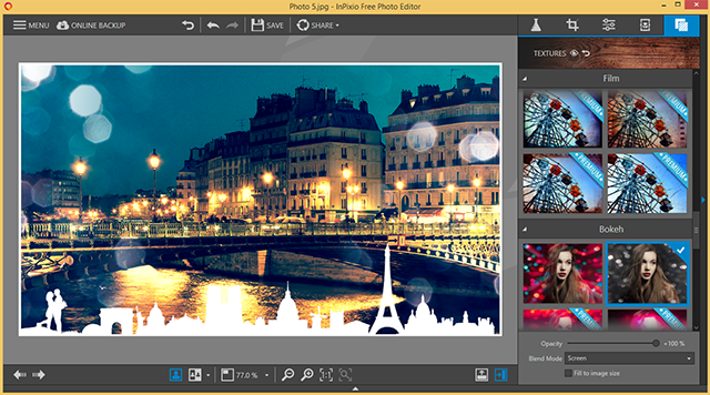 InPixio-Photo-Editor-Crack-Full-Version