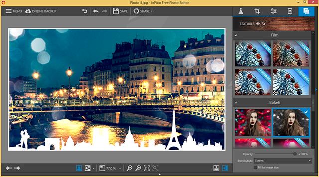 InPixio-Photo-Editor-Crack-Full-Version