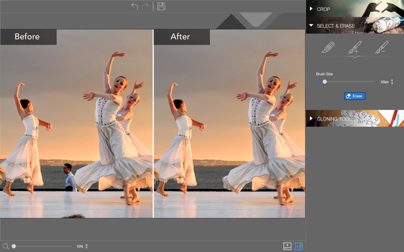 InPixio-Photo-Eraser-Keygen-Download