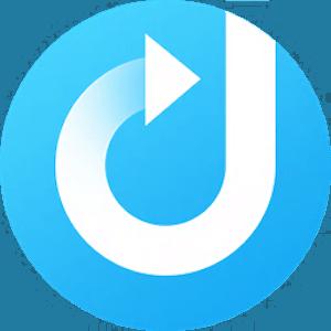 Macsome-Spotify-Downloader_2.0.3-Crack-Full-Version-download