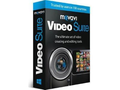 Movavi-Video-Suite-Crack-Plus-Keygen-Free-Download