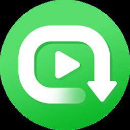 NoteBurner-Netflix-Video-Downloader-1.1.2-Crack