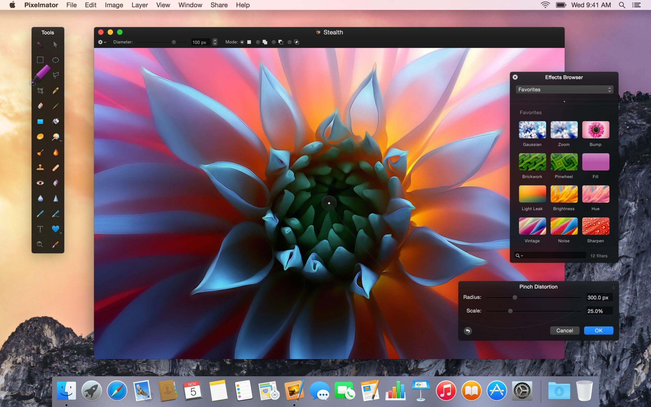 Pixelmator-3.9.2-Crack-Full-Version