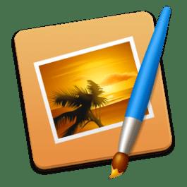 Pixelmator-Crack-Downloads