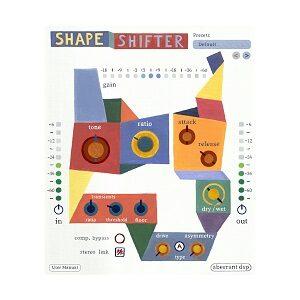 Aberrant-DSP-ShapeShifter-Mac-Torrent
