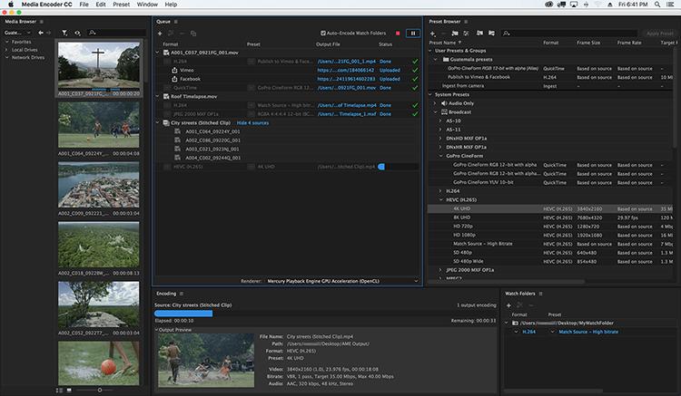 Adobe-Media-Encoder-2020-for-Mac-Torrent