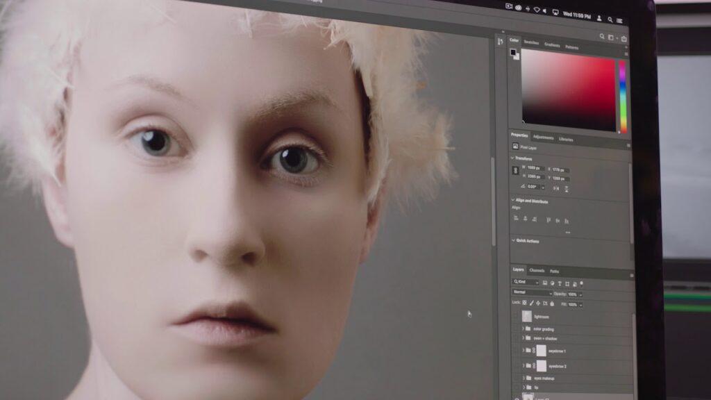 Adobe-Photoshop-2021-for-Mac-Torrent