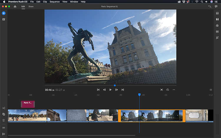 Adobe-Premiere-Rush-for-Mac-Torrent-Download