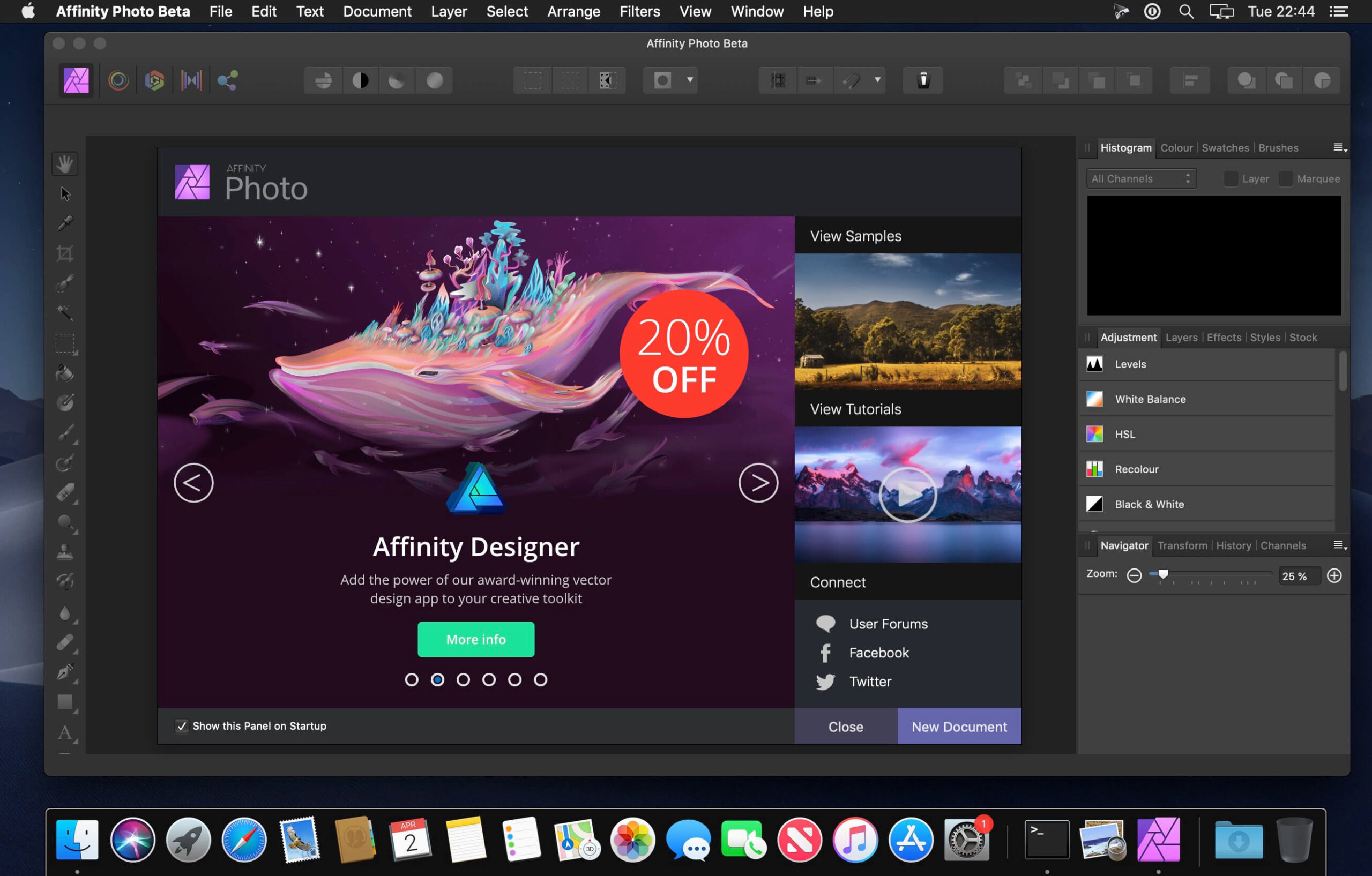 Affinity-Photo-For-Mac-Torrent