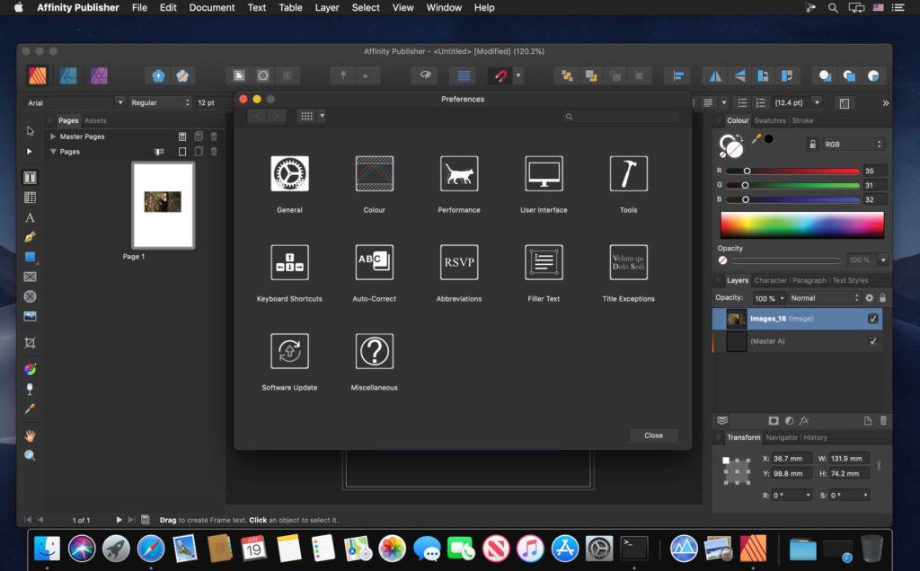 Affinity-Publisher-Beta-for-Mac-Torrent