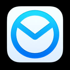 AirMail-5-for-Mac-Torrent-Download