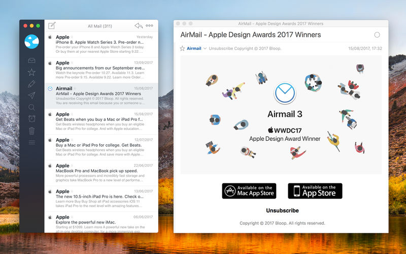 AirMail-5-for-Mac-Torrent