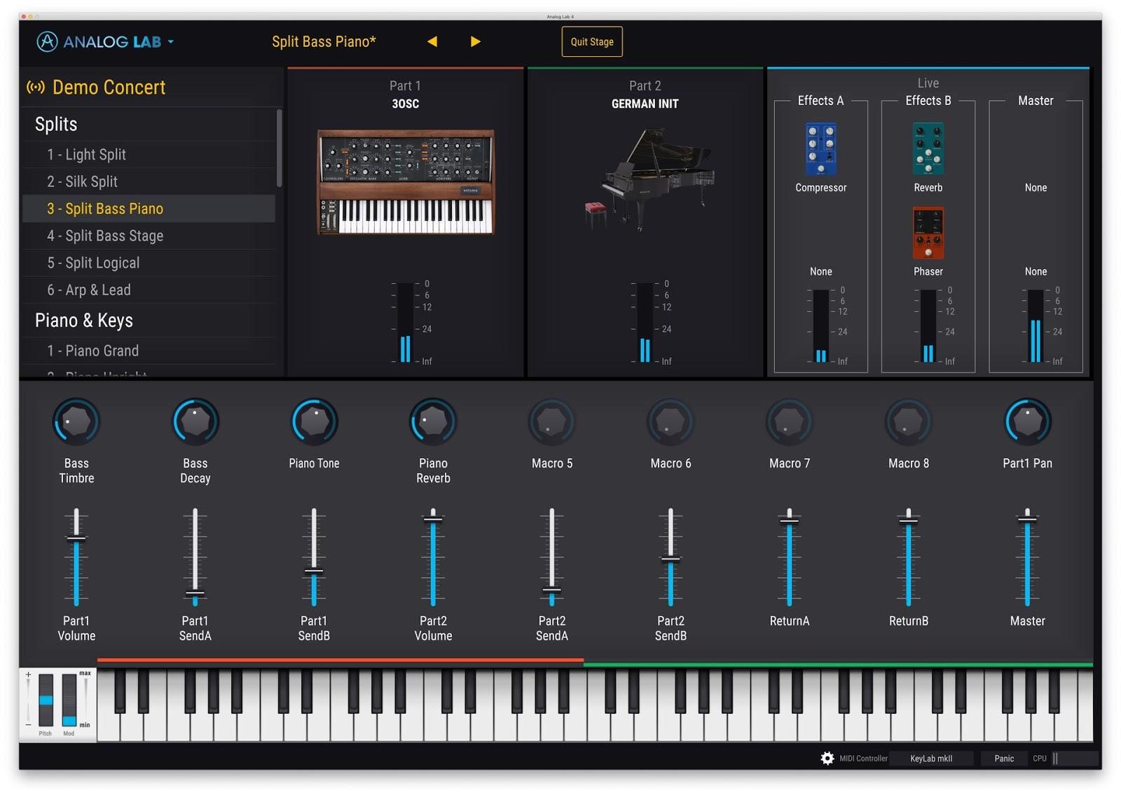 Arturia-Analog-Lab-V-for-Mac-Torrent-Full-Version-Download