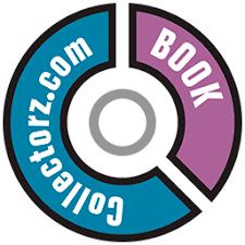 Book-Collector-Pro20-Mac
